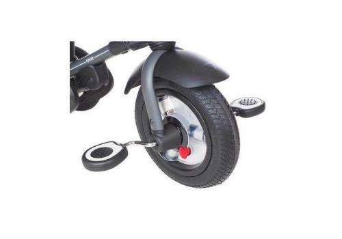 """Велосипед QPLAY 3-х кол.(10""""/8"""" надувные колеса), фото 9"""
