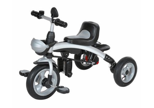 """Велосипед Mars Trike 3 в 1 X-3 Красный 10""""-8"""", фото 3"""