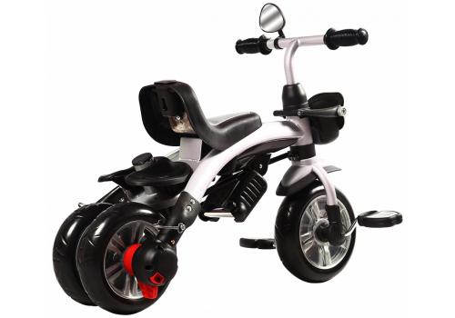 """Велосипед Mars Trike 3 в 1 X-3 Красный 10""""-8"""", фото 4"""