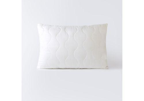 Подушка Бамбук-Комфорт 50х70 см, фото 1
