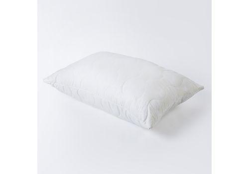 Подушка Бамбук-Комфорт 50х70 см, фото 3