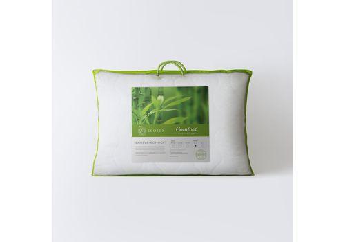 Подушка Бамбук-Комфорт 50х70 см, фото 2