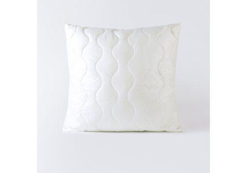 Подушка Бамбук-Комфорт 68х68 см, фото 1